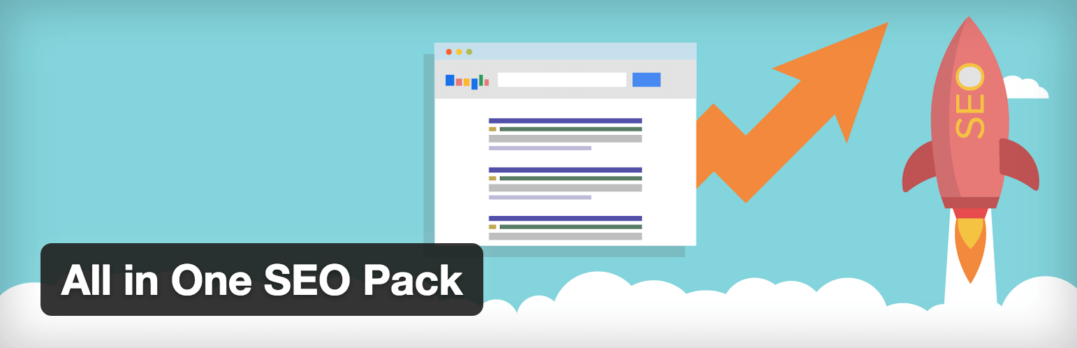 all-in-one-seo-pack-thumb