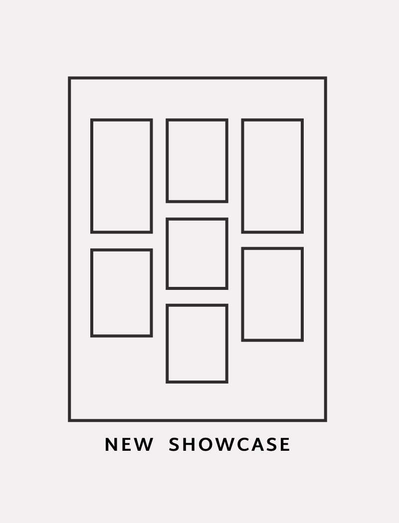 new-elmastudio-theme-showcase-thumb