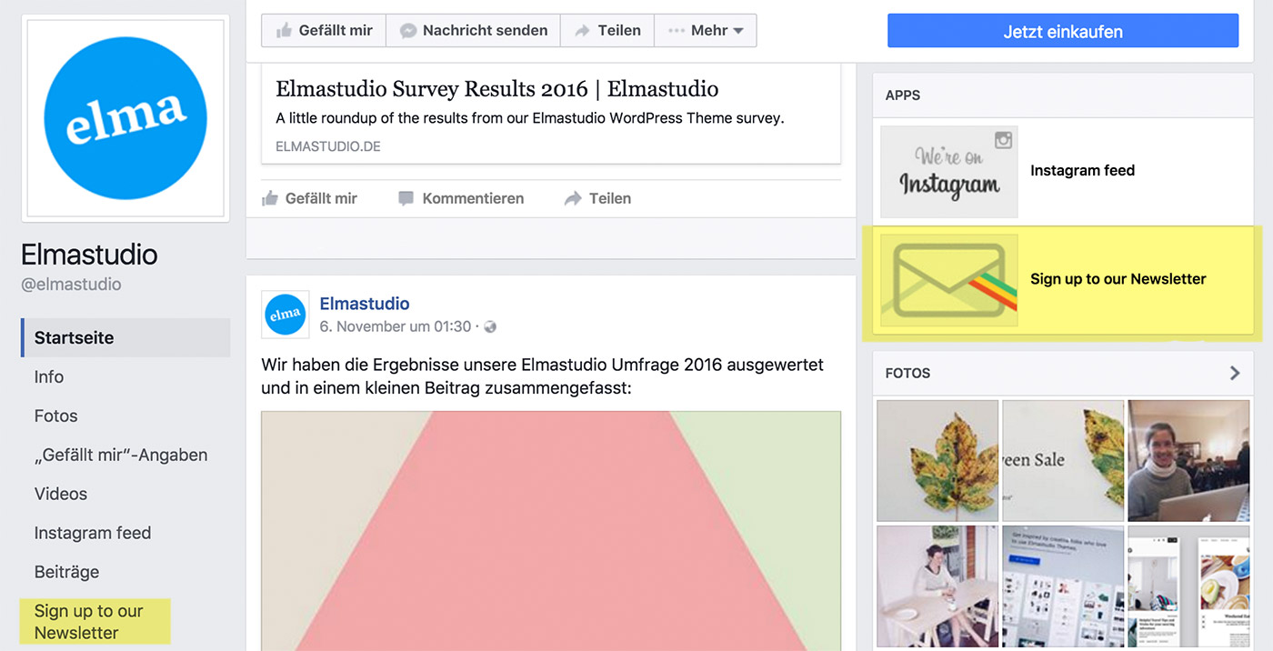 mailchimp-facebook-integration-01