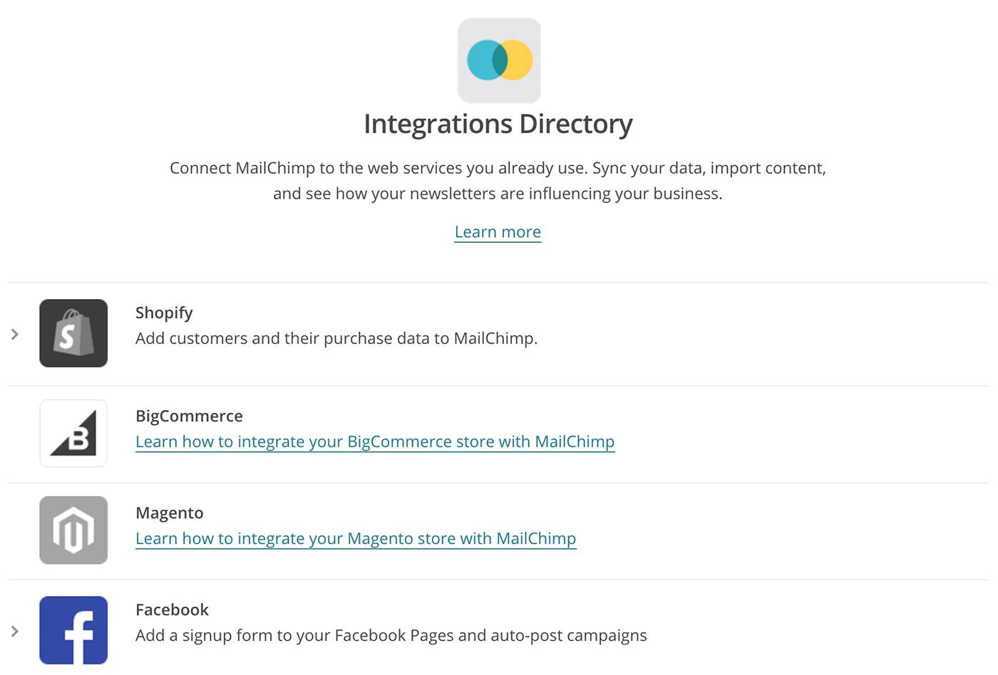 mailchimp-facebook-integration-02