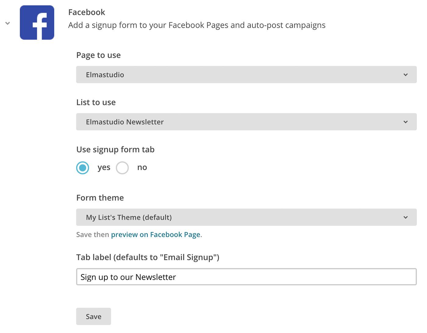 mailchimp-facebook-integration-03