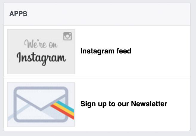 mailchimp-facebook-integration-04