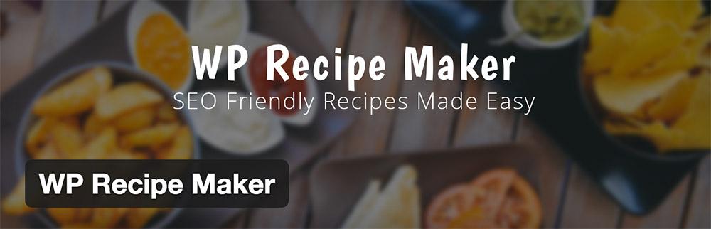 wp-recipe-maker-wordpress-plugin