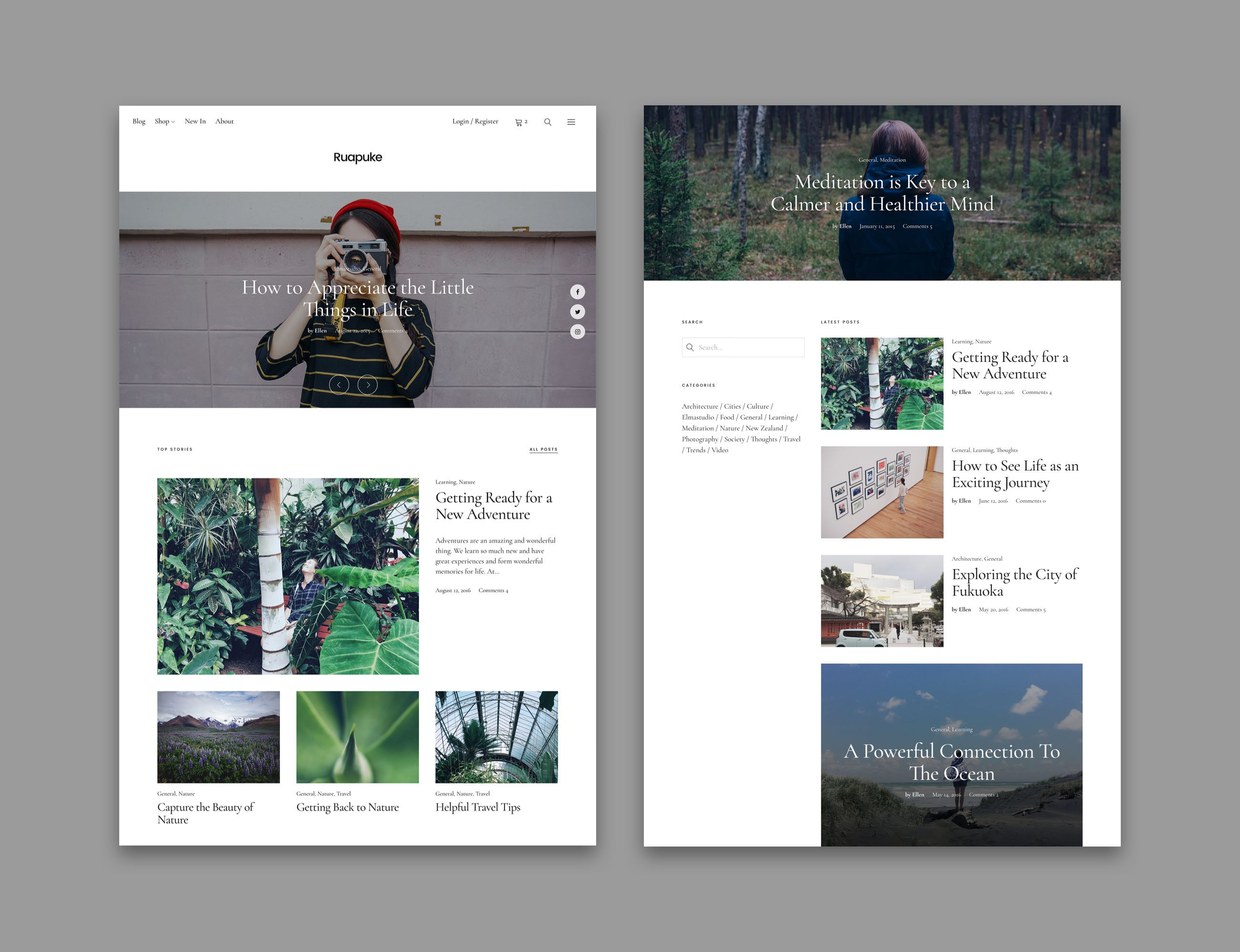 uku-wordpress-theme-woocommerce-update-blog