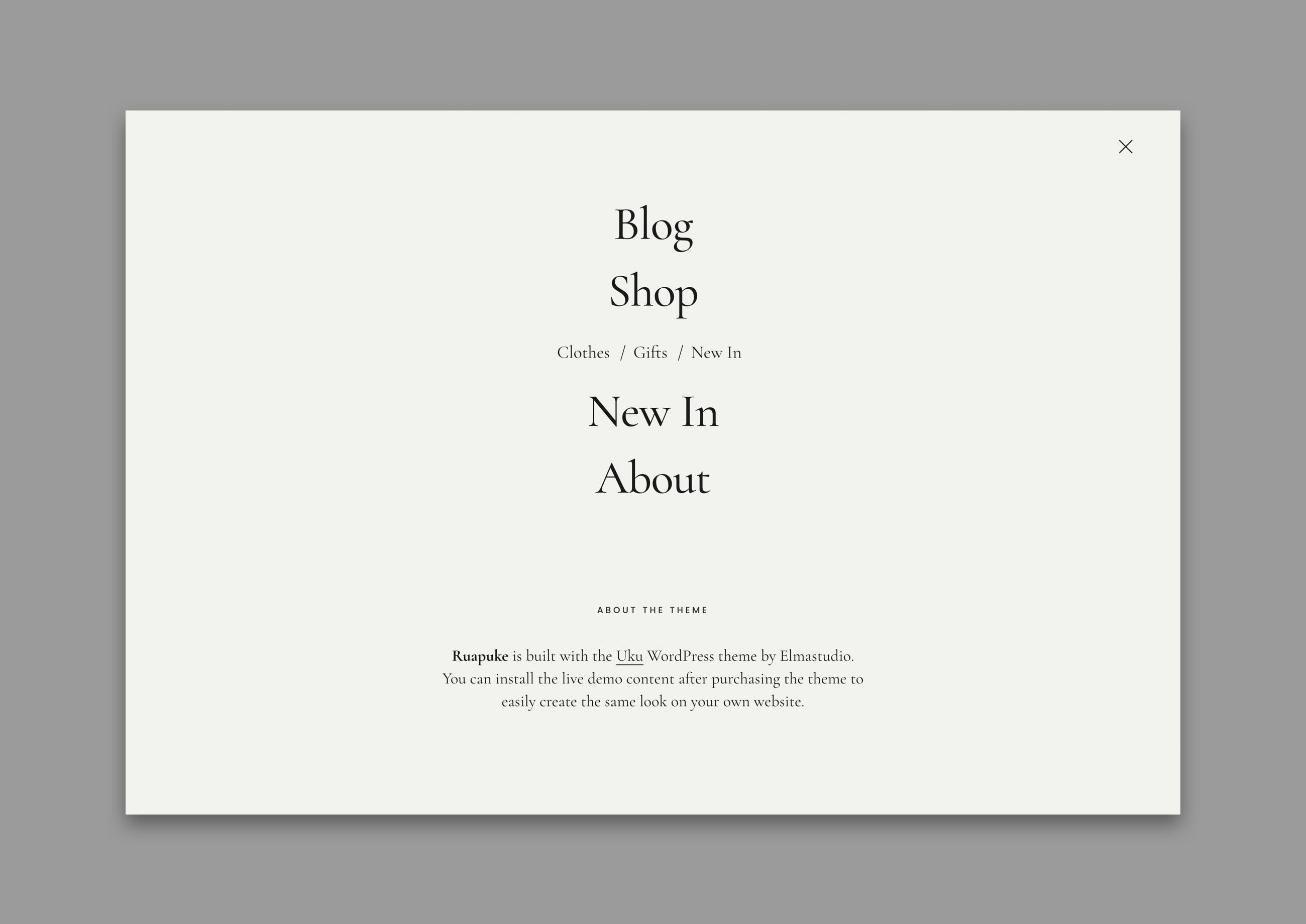 uku-wordpress-theme-woocommerce-update-overlay