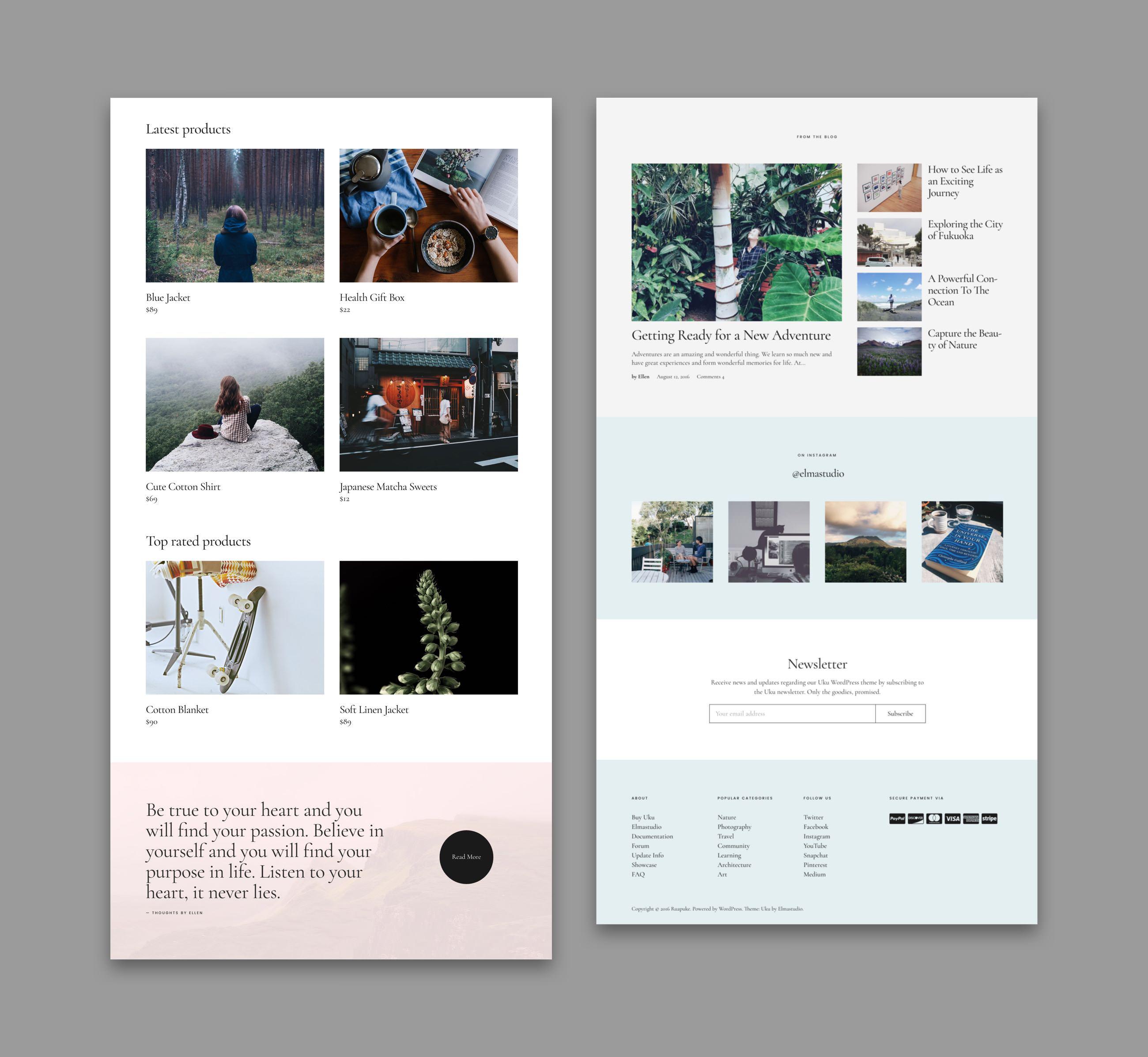 uku-wordpress-theme-woocommerce-update-shop-front