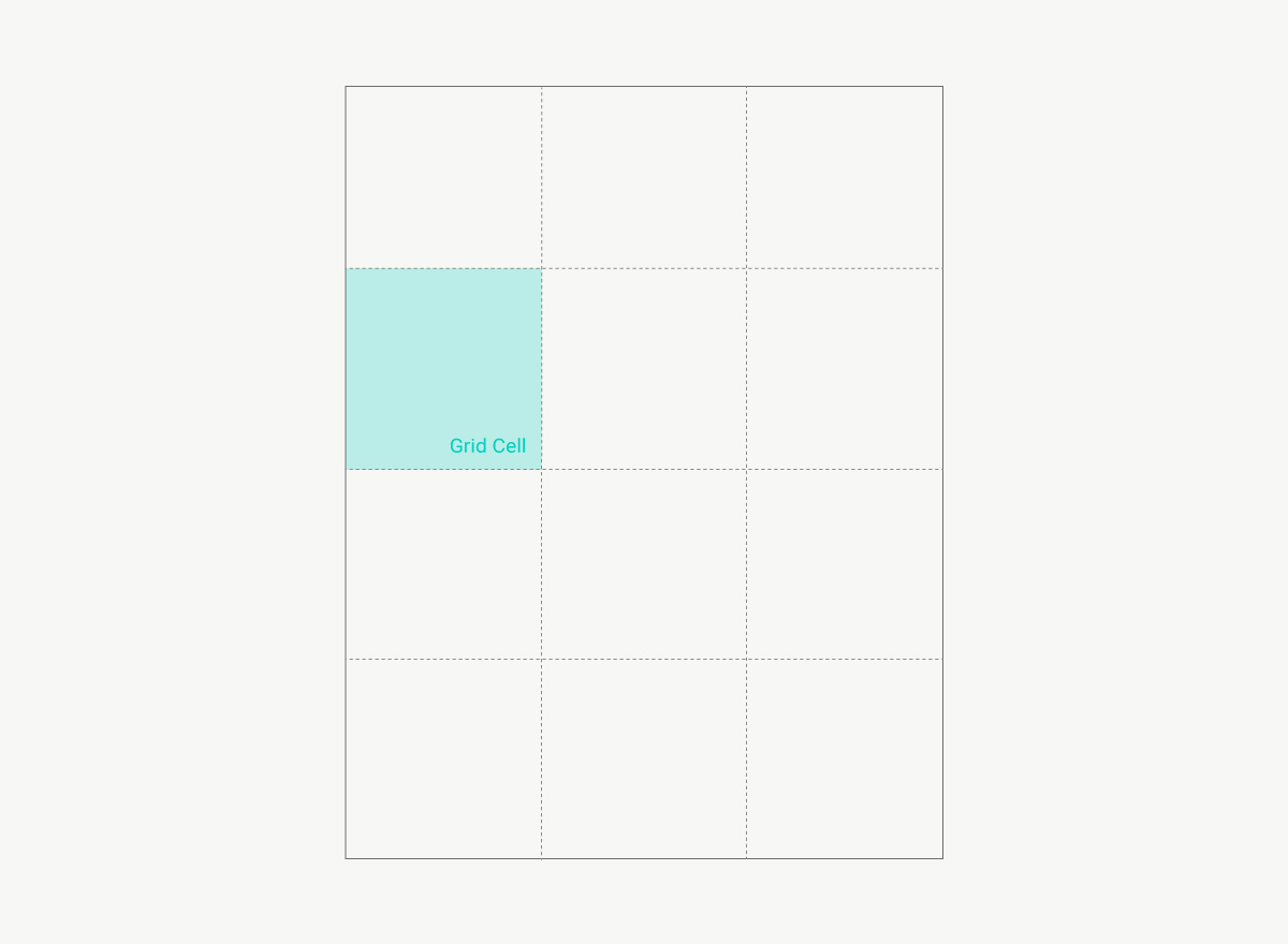 introduction to css grid layouts elmastudio