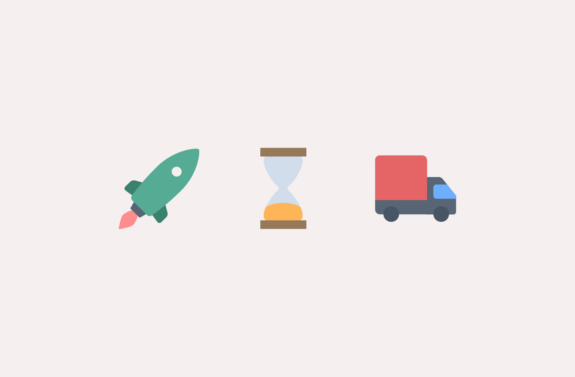 The Best Free Icon And Vector Graphic Resources – Elmastudio